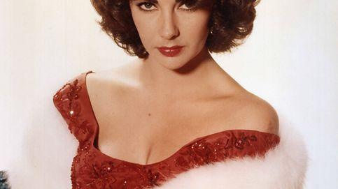 Elizabeth Taylor: las joyas más preciadas de la mirada violeta que conquistó Hollywood