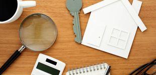 Post de Buenas noticias para las hipotecas variables: el euríbor marca mínimo histórico en agosto