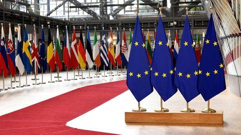 Arranca la legislatura europea con división y duras negociaciones por los cargos