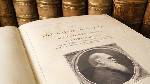 Estos son los veinte textos académicos más influyentes de toda la historia