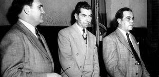 Post de ¿Regresan los clanes estadounidenses de la mafia a Italia?