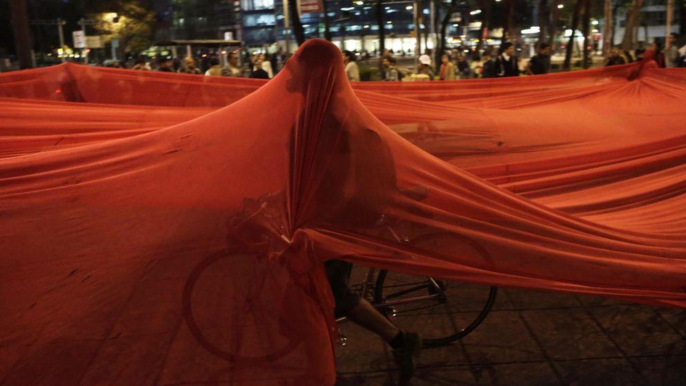 De las empresas extranjeras al Chapo Guzmán: el país de la impunidad