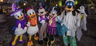 Post de Deja que Disney Store lleve Halloween a tu casa con estos caprichos