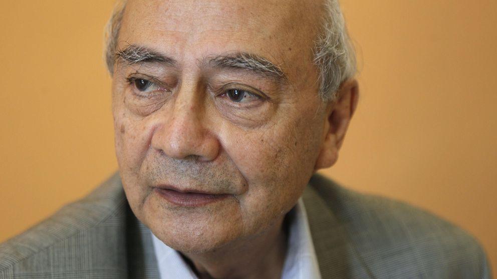 Henri Kamen: La historia de España es una sucesión de 'fake news
