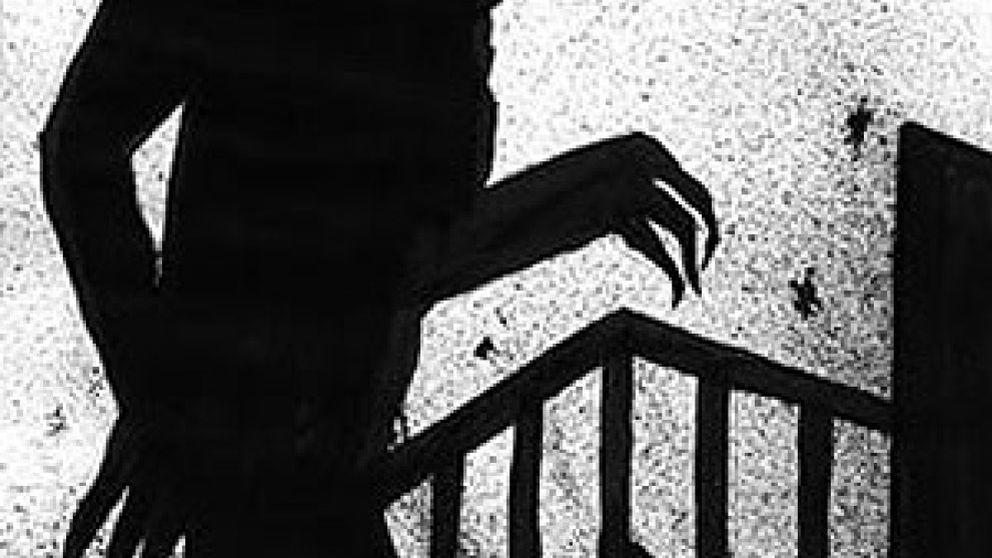 Un biznieto de Bram Stoker escribe la segunda parte de Drácula