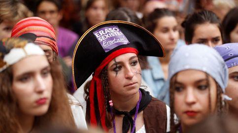 San Sebastián se replanteará las fiestas por el preocupante aumento de agresiones sexistas