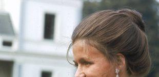 Post de Cristina de Holanda, la primera princesa incinerada del país: así será su último adiós