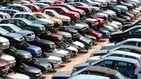 No te compres un coche: por qué es una mala inversión y cuál será la alternativa