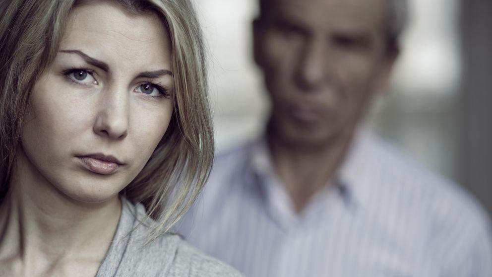 La vida es ahora: así es la tétrica crisis de la mediana edad en 2014