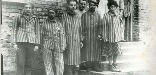 Post de ¿Por qué Auschwitz no fue bombardeado por los aliados?