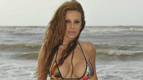 Sonia Monroy carga contra España tras un robo de 62.000 euros en Barcelona