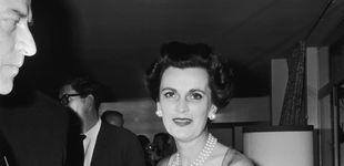Post de Otro 'escándalo muy inglés' llega a la televisión: el divorcio de la Duquesa Sucia