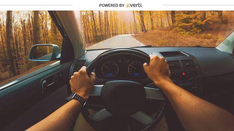 Esta 'app' mide tus habilidades como conductor y te baja el precio de tu seguro