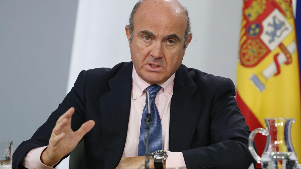 Las empresas podrán dejar Cataluña si lo decide el consejo de administración