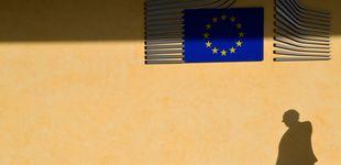 Post de Más allá de Calviño o Borrell: poder e influencia en la fontanería de Bruselas