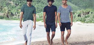 Post de Rumbo al chiringuito: cómo ir vestido a una fiesta en la playa