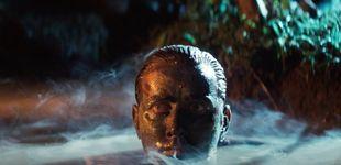 Post de Estas son las mejores 20 películas de todos los tiempos, según Hollywood