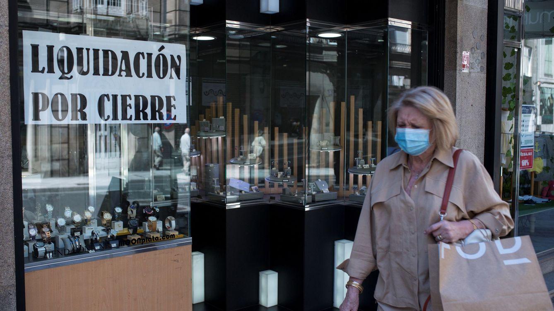 El otro derbi Madrid-Barcelona: dos vías judiciales para resolver crisis empresariales