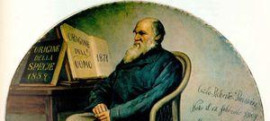 Foto: Los diez libros de divulgación científica que lograron cambiar nuestro mundo