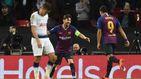 FC Barcelona - Tottenham: horario y dónde ver en TV y 'online' la Champions