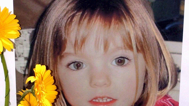 Los 18 de Madeleine McCann: denuncias, libros, una habitación y muchos recuerdos