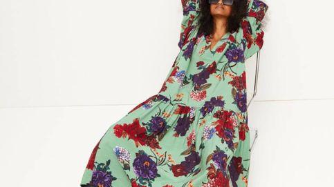 El increíble vestido por menos de 30 euros que te espera en H&M