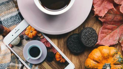 Estos son los alimentos que tienes que evitar en otoño si quieres adelgazar