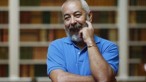 "Leonardo Padura: ""Poner a los cubanos otra vez a trabajar va a ser muy difícil"""
