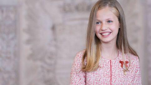 Generación Leonor: todos los royals europeos que cumplen 14 años en 2019