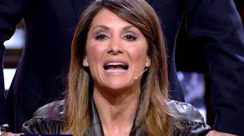 'GH Dúo': Nagore Robles planta cara a Ylenia tras sus faltas de respeto a los colaboradores
