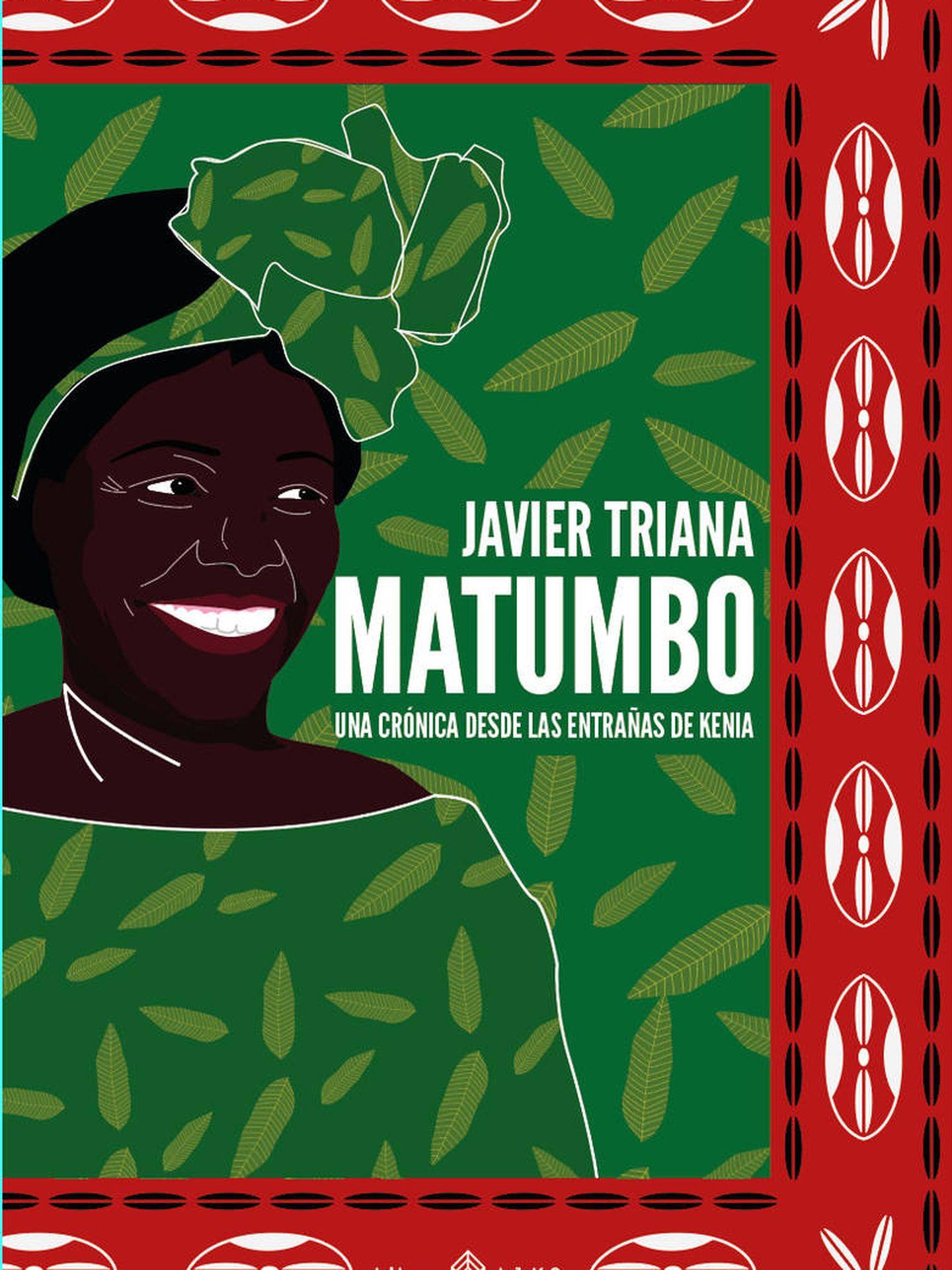 'Matumbo'.