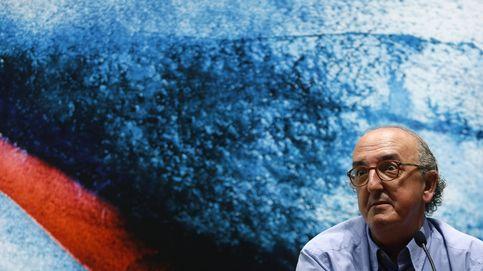 Mediapro continúa su guerra contra 'El País' pese al informe adverso de la FAPE