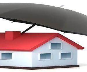 M-BM-?SeguirM-CM-! el chaparrM-CM-3n? The Economist ve sobrevalorado un 55% el precio de la vivienda en EspaM-CM-1a