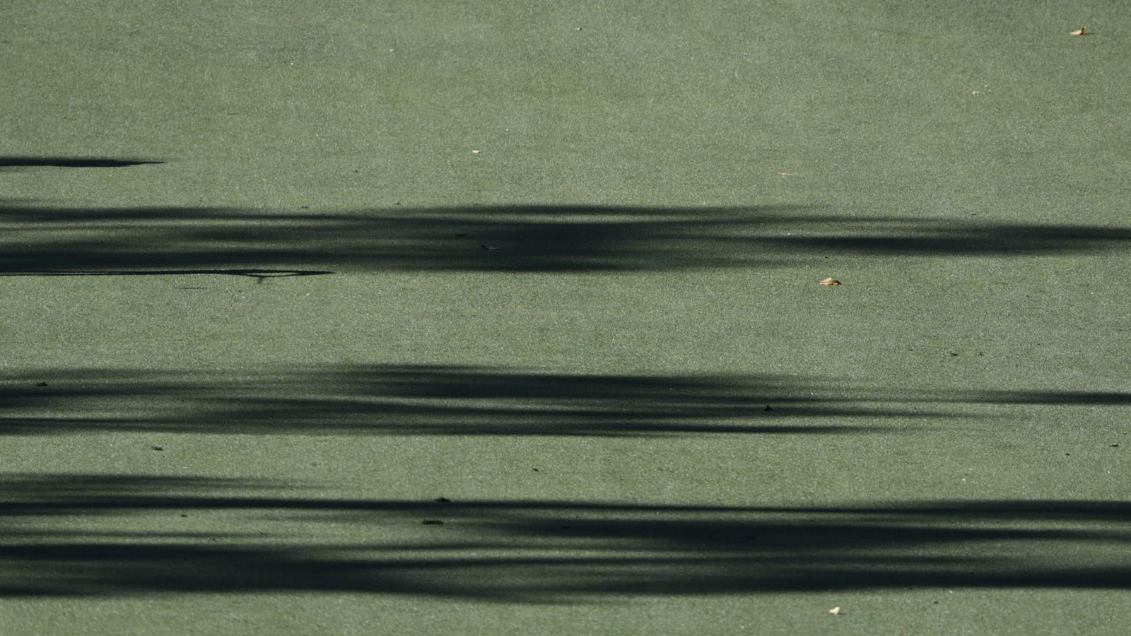 Foto: Spieth, en el décimo hoyo (EFE/EPA/ANDREW GOMBERT).