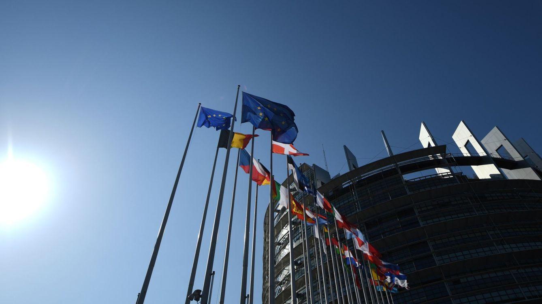 La UE se reformula: unión de mercados de capitales y una agenda fiscal 'verde'
