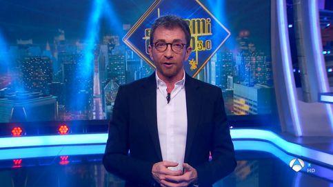 'El hormiguero' desaparece: Antena 3 ofrecerá un especial sobre el coronavirus
