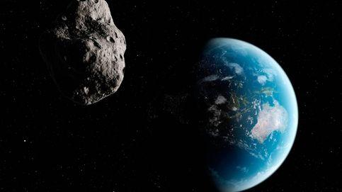 Como la NASA quiere explotar los asteroides cercanos