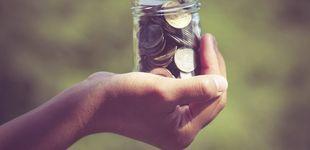 Post de La renta básica en primera persona: el periodista que vive con una paga