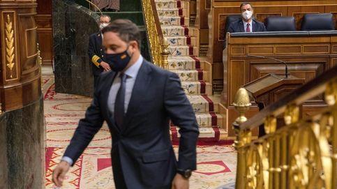 CIS   La campaña catalana impulsa a Vox en todo el país y le acerca al PP