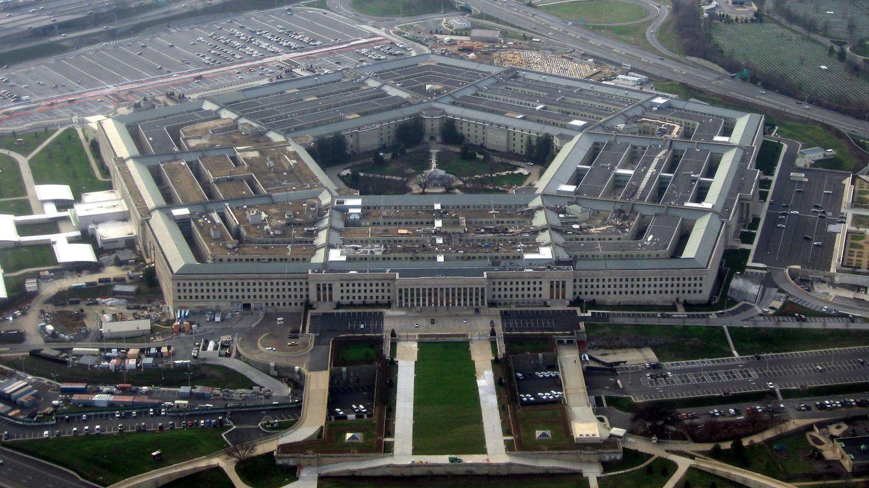 Foto: El Pentágono quiere desentrañar los secretos del cerebro (David B. Gleason/CC)