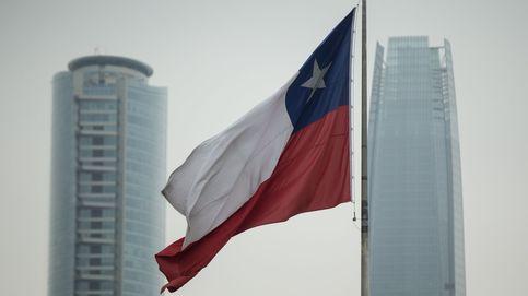 Los vientos populistas ponen en jaque el crecimiento económico y social de Chile