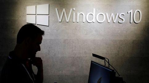 Actualiza ahora mismo tu PC: un fallo en Windows 10 permite robar datos de Cortana