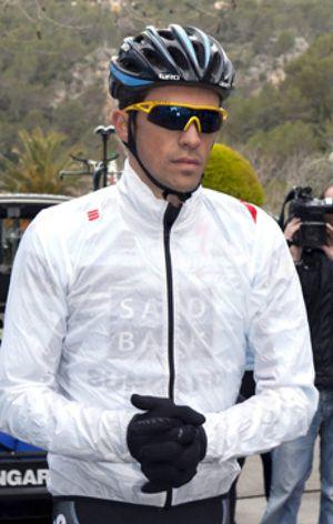 """Contador se sincera: """"Querría ser el mismo de antes, pero creo que es imposible"""""""