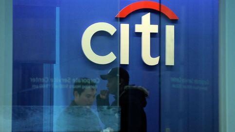Un exdirectivo de Banco Popular pone a Citi en el disparadero judicial
