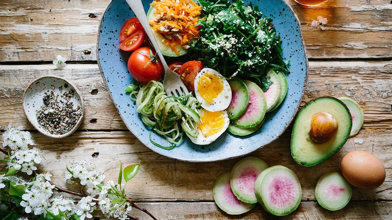¿Qué es la dieta Keto? 10 productos top en Amazon para completarla