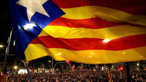 Moody's mantiene su 'rating' para España pese a la tensión secesionista