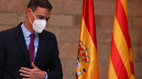 El CIS de Tezanos dispara a Sánchez y aumenta a 9 puntos su ventaja sobre el PP