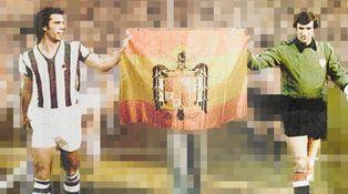 El 23F del fútbol: ¿cómo pudieron el Athletic y la Real ganar cuatro ligas seguidas?