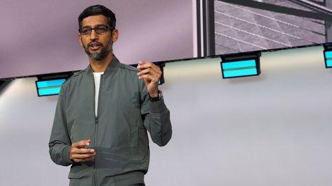 Cómo Android 10 va a conseguir que te concentres en la oficina sin apagar el móvil