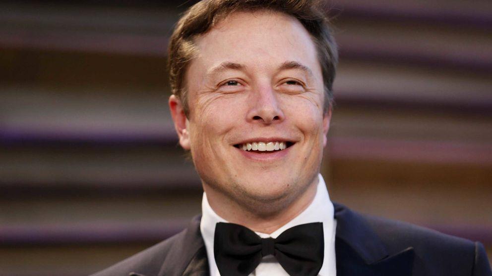 Desmayos y lesiones: el lado oscuro de trabajar en Tesla que Elon Musk niega